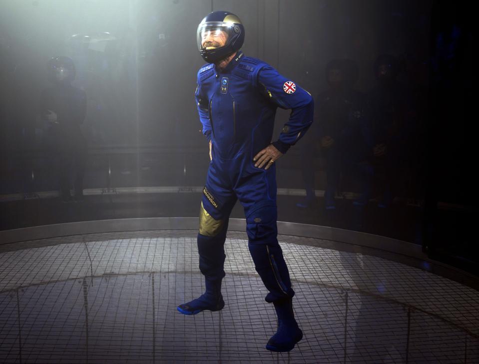 US-space-fashion