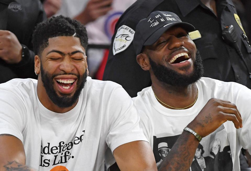 Washington Mystics v Las Vegas Aces - Game Four