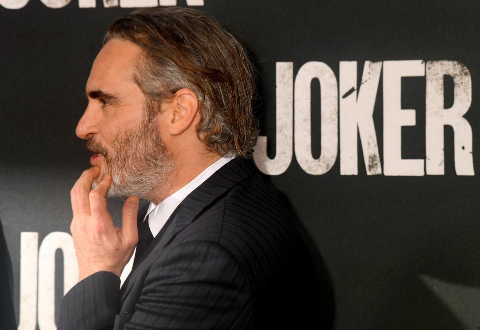 ″Joker″ - Special Screening