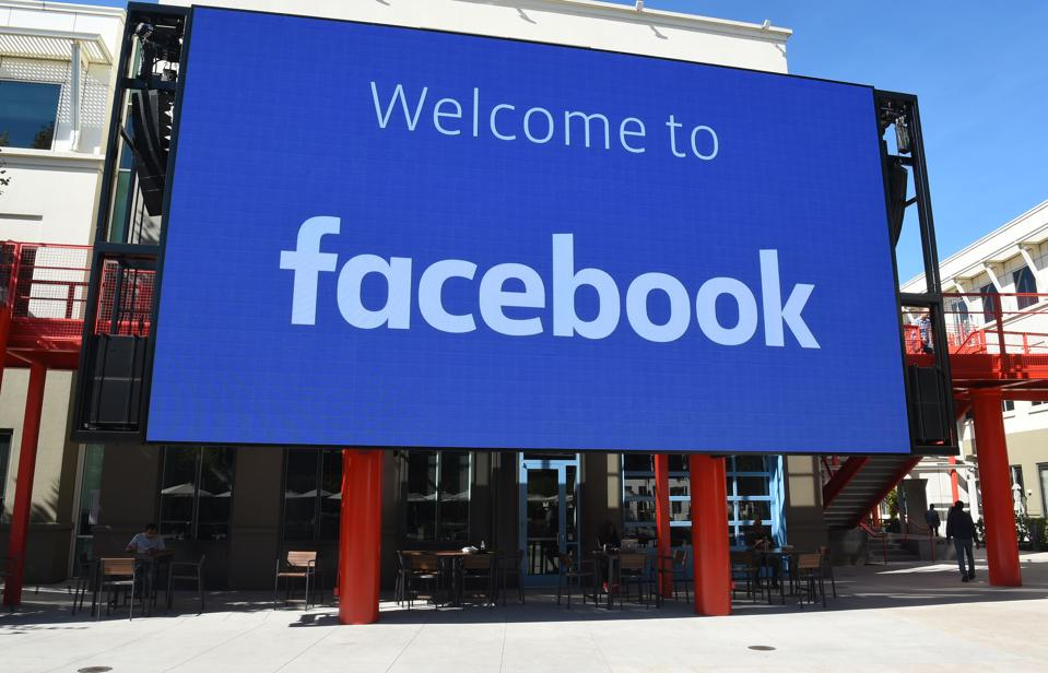 US-IT-TECH-FACEBOOK