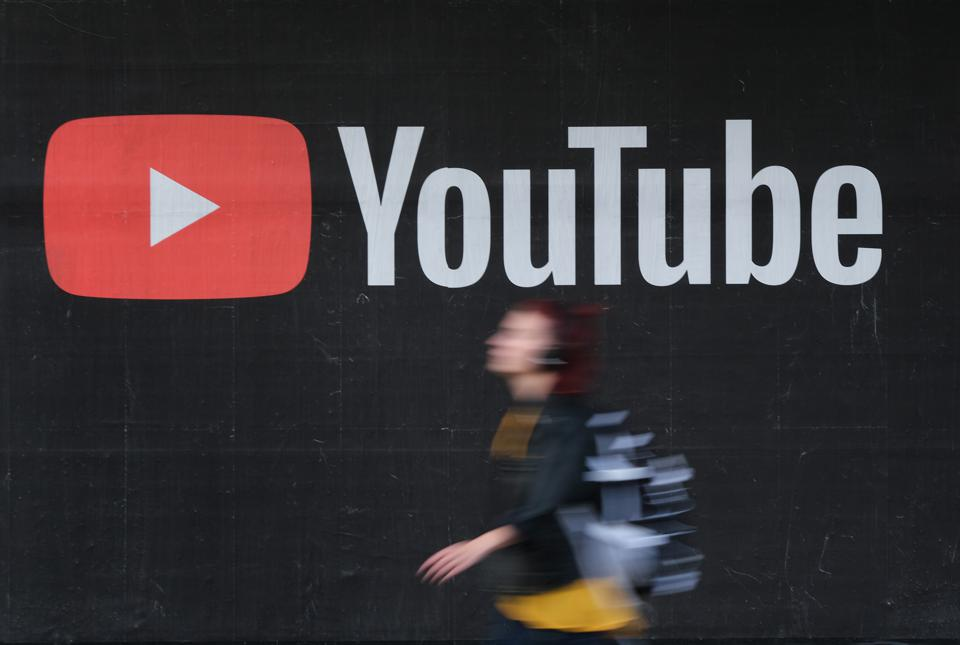 YouTube Introduces Shopping Ads To Increase Visual Advertising