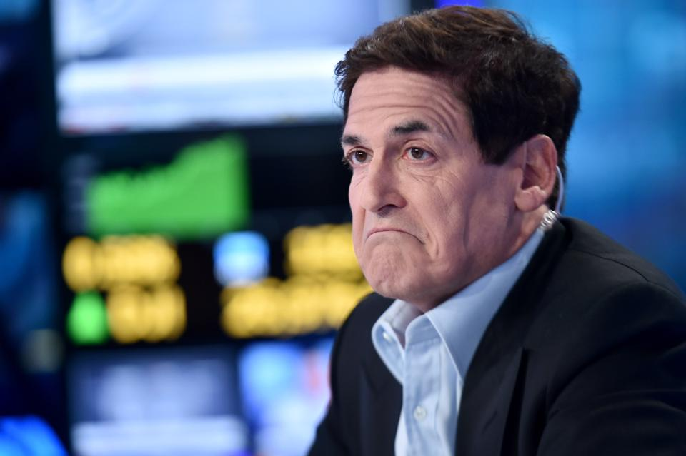 bitcoin, bitcoin price, Mark Cuban, image