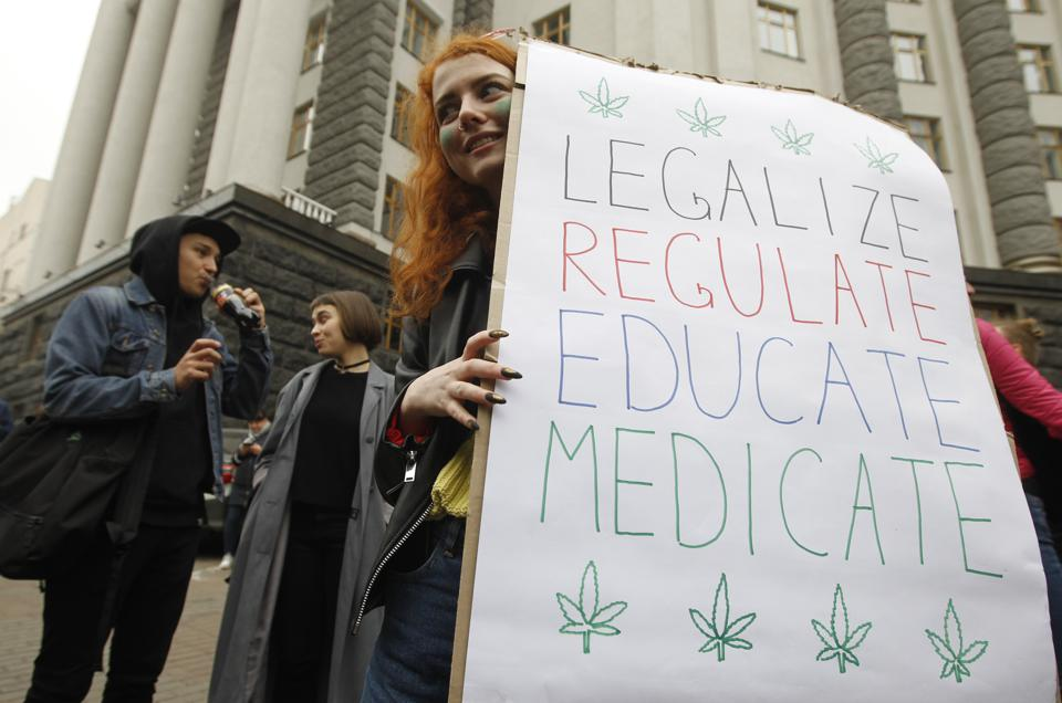 Marijuana, Ban the Box, Pay Equity, New York City, Nevada, Recruiting, Employment Law,