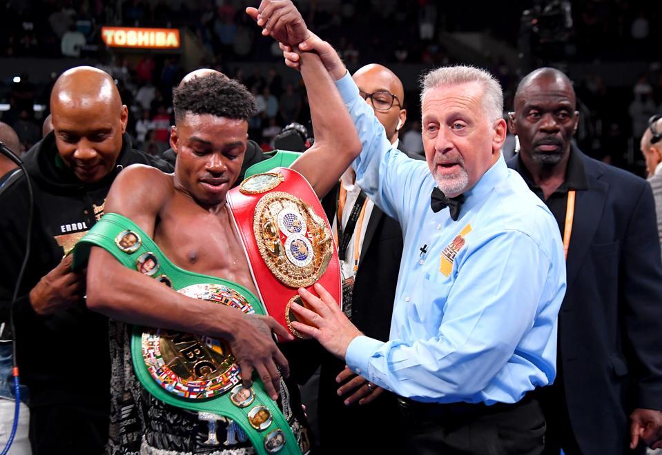 Gulbis vs isner betting expert boxing sourceanchor binary options