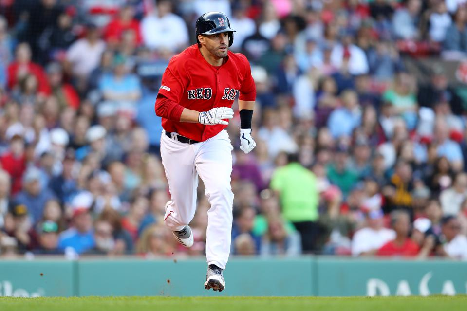 Red Sox Ticket Price Hikes, Coaching Staff Changes Continue Off-Season Uncertainty