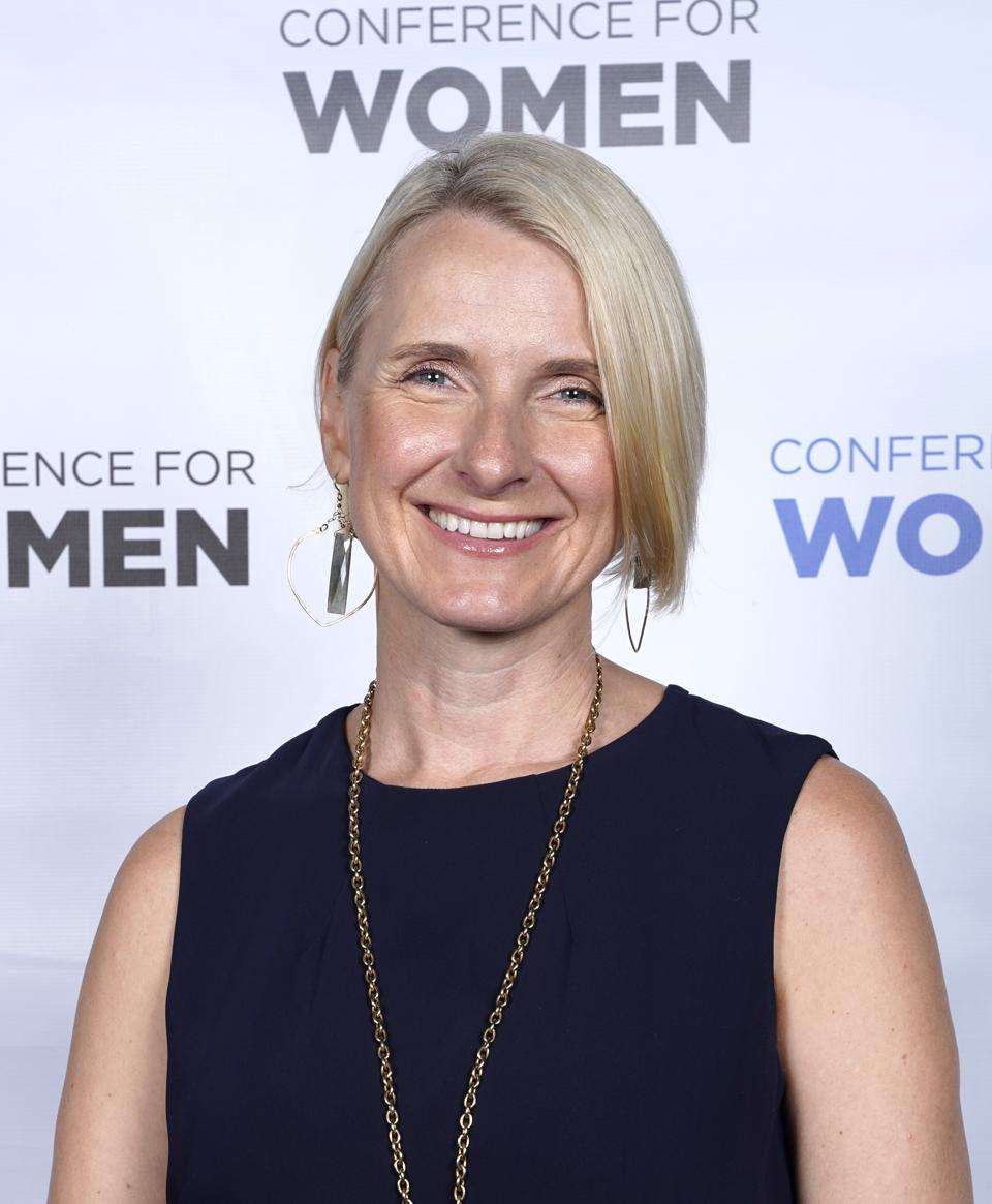 elizabeth gilbert city of girls eat pray love bad sex in fiction awards award 2019