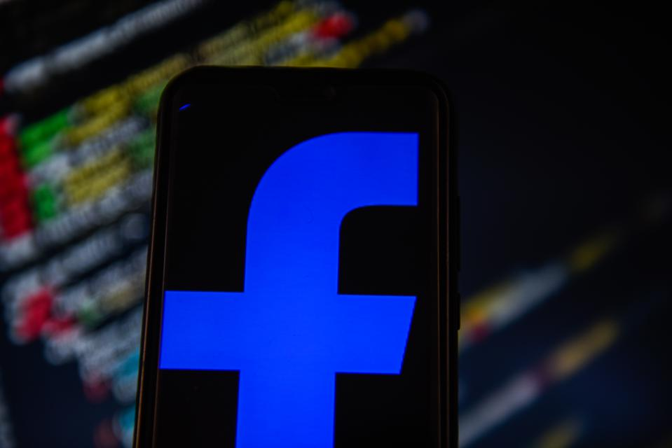 Facebook announced that roughly 100 software developers may have improperly accessed user data.