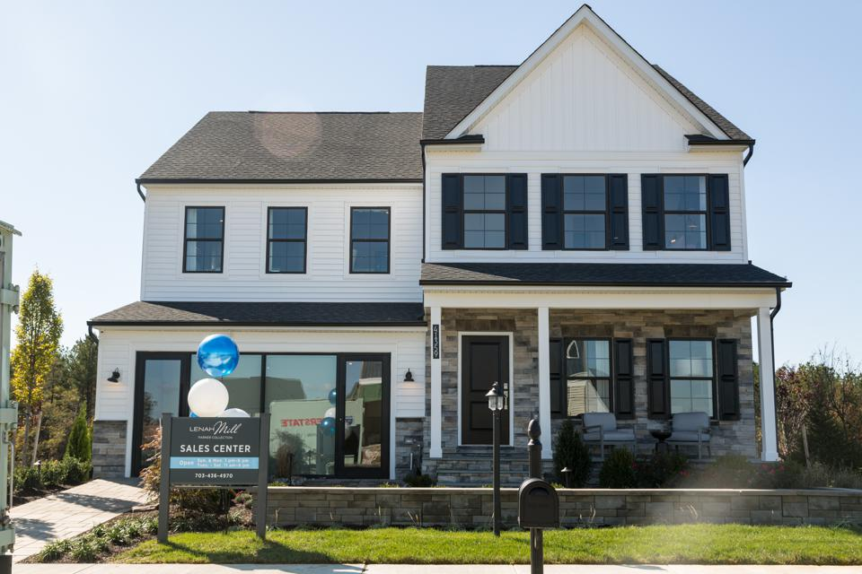 Is Prepaying Your Mortgage A Good Financial Decision?