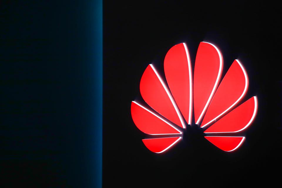 Huawei bug bounty offers up to $220,000 for hackers, more than Google.