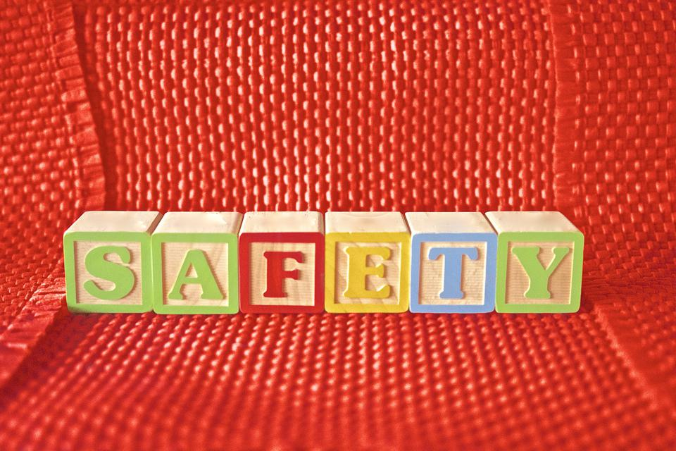 Brand safety remains a challenge for marketers.