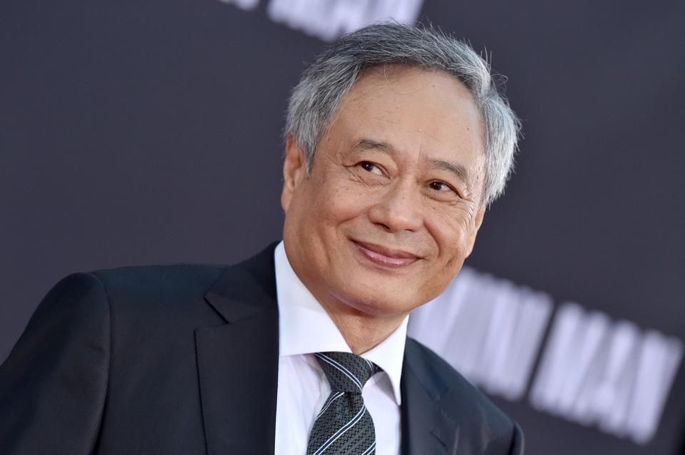 Ang Lee, Gemini Man, Will Smith, box office, flop, hit, interview, tickets, review, budget