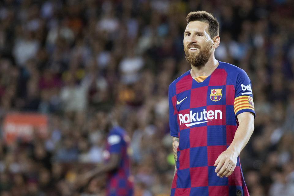 Image result for messi out barcelona