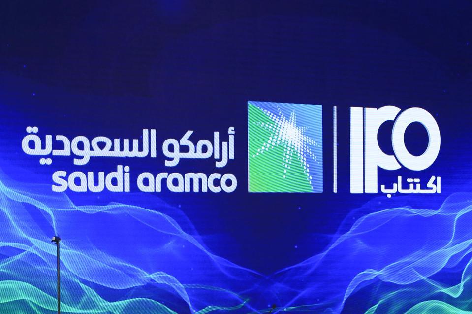 SAUDI-ARAMCO-ENERGY