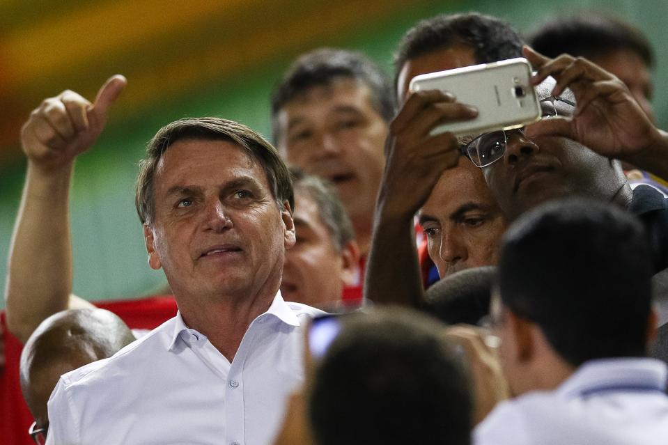 Italija - Paragvaj - FIFA U-17, svetovno prvenstvo Brazilija 2019