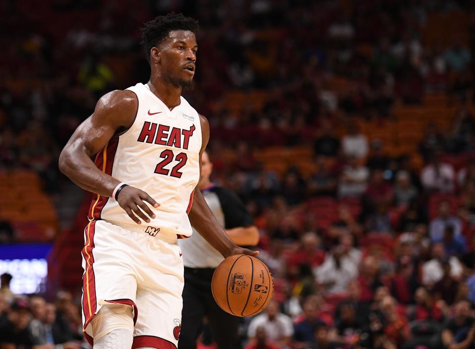 San Antonio Spurs proti Miami Heat