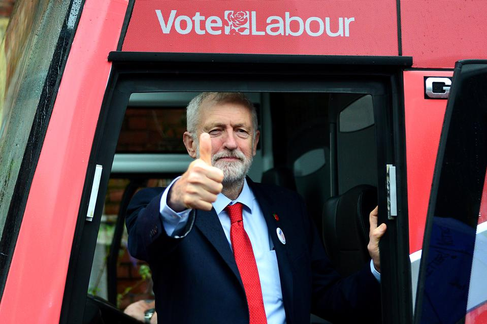 Labour targeted in 'large and sophisticated cyberattack.'