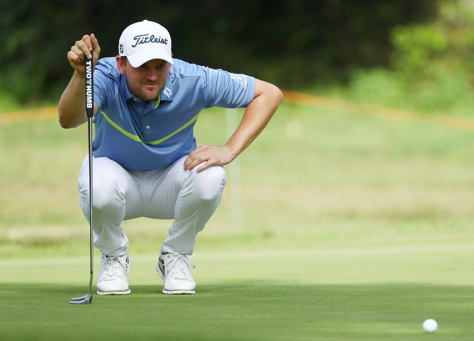 Wiesberger Completes Italian Job And Tops Race to Dubai