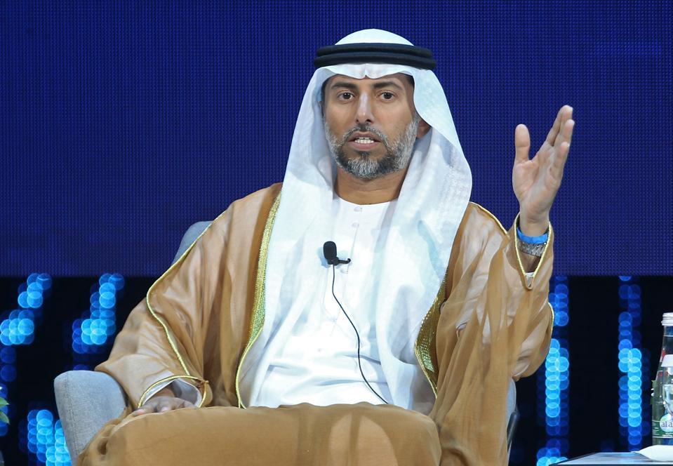 UAE-ENERGY-ADIPEC