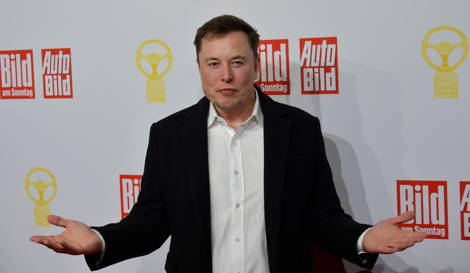 Elon Musk, bitcoin, harga bitcoin, Fed, JK Rowling, gambar