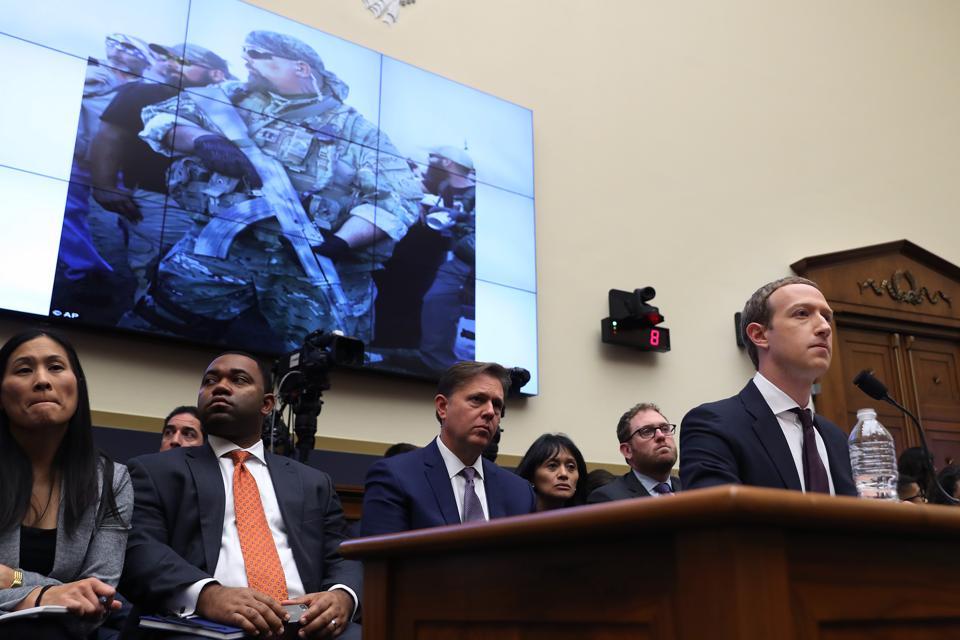 bitcoin, bitcoin price, Facebook, libra, Mark Zuckerberg, Jack Dorsey, crypto, image