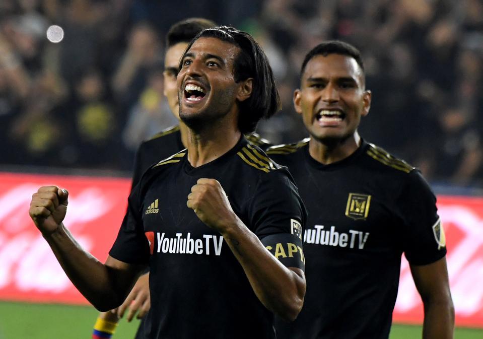 Mls Is Back Tournament 2020 Schedule Start Date Odds News On Soccer Season Returning
