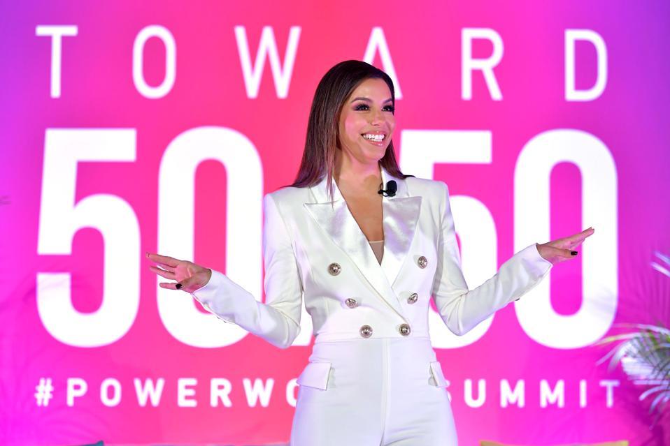 TheWrap's Power Women Summit 2019