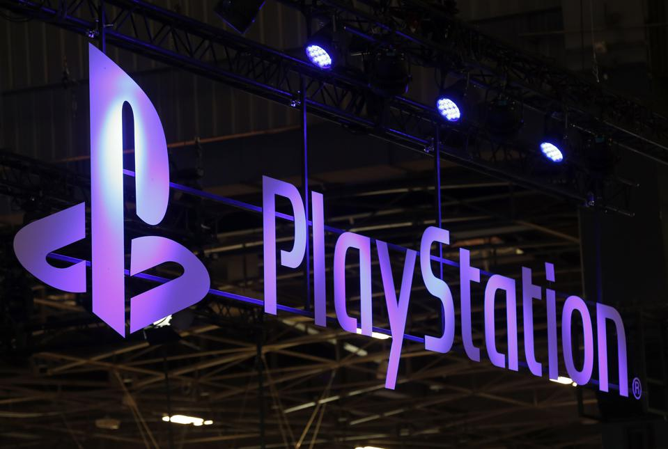 PlayStation 5 Rumored Price Tag Is $500 As Console Pricing Wars Continue