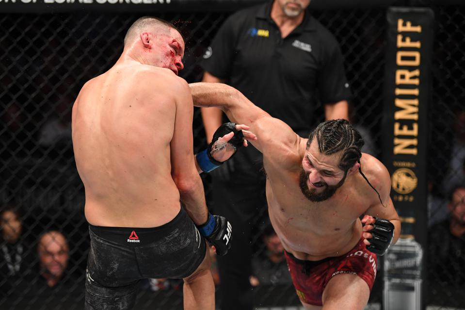 MMA cover image