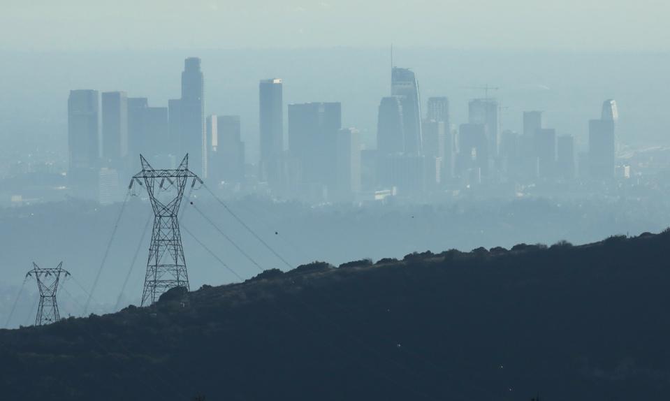 los angeles city wellbeing index