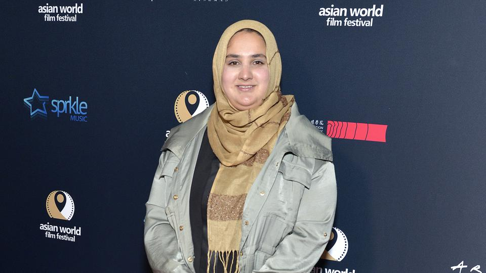 5th Annual Asian World Film Festival - Opening Night Premiere Of ″Just Mercy″