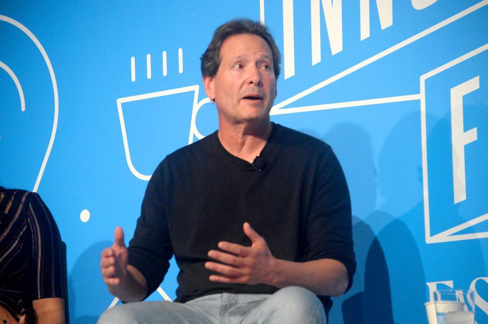 bitcoin, bitcoin price, PayPal, Dan Schulman, Elon Musk, Jack Dorsey, image