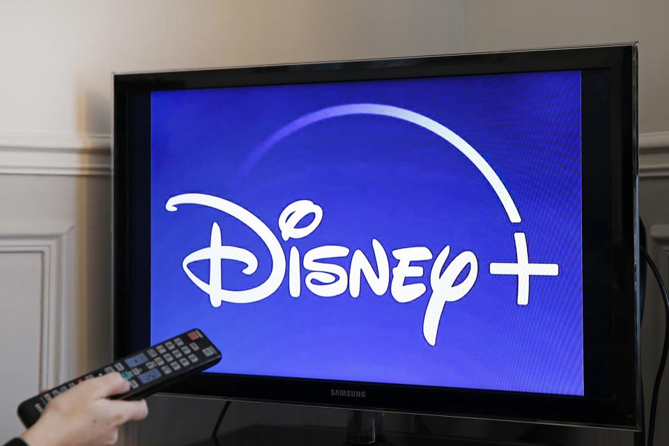 The House of Mouse's entry into the streaming wars has been hotly anticipated for its content, which includes new Star Wars series The Mandalorian along with reboots of fan favorites like Lizzie McGuire (scheduled for release in 2020).