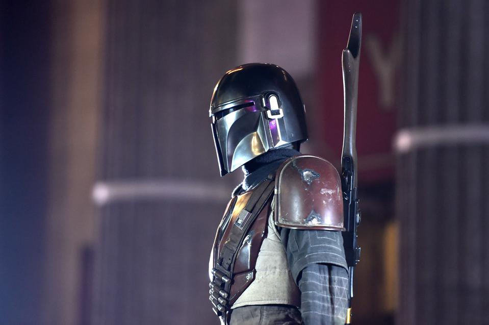 how to watch the mandalorian on disney plus. Black Bedroom Furniture Sets. Home Design Ideas