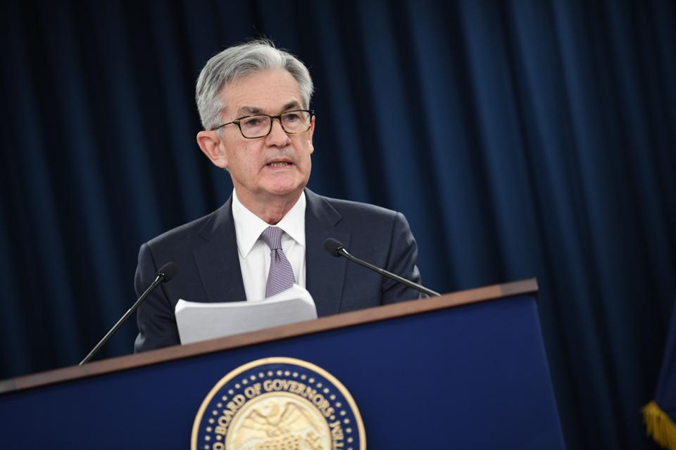 US-economy-bank-rate-indicator-politics