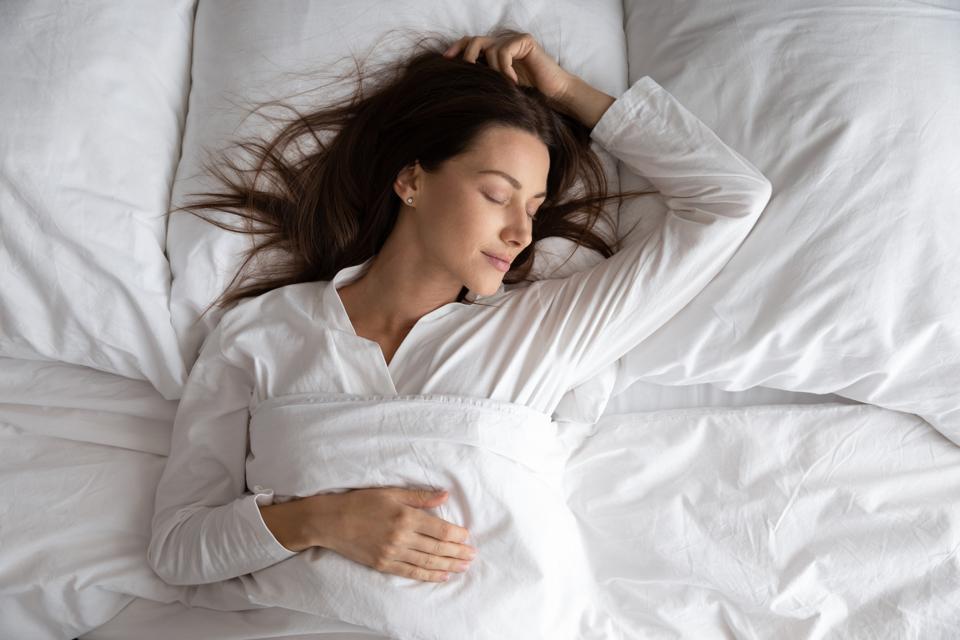 5g and sleep disorder