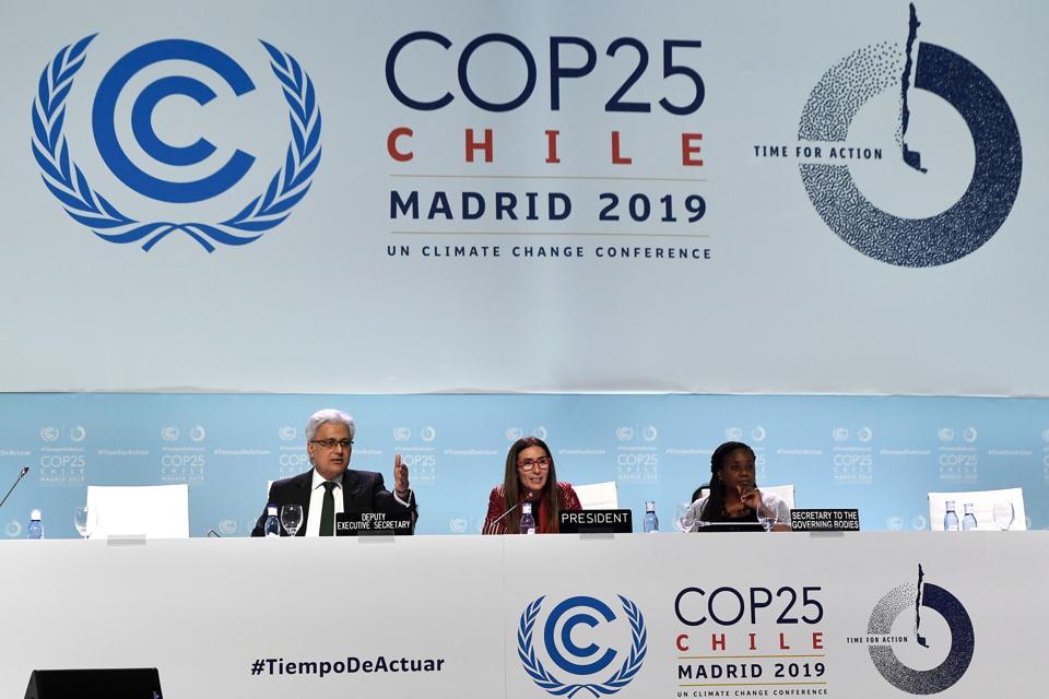 SPAIN-UN-CLIMATE-ENVIRONMENT-COP25