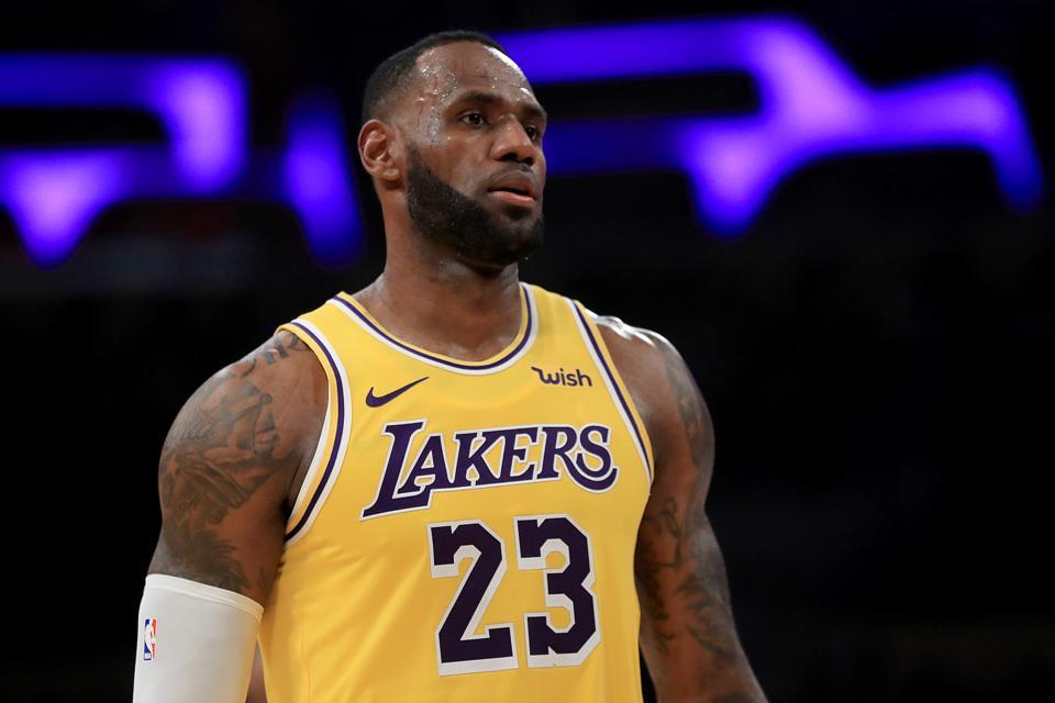 在NBA里最難不是成為巨星,而是當領袖!這六大球星則是天生的領袖-Haters-黑特籃球NBA新聞影音圖片分享社區