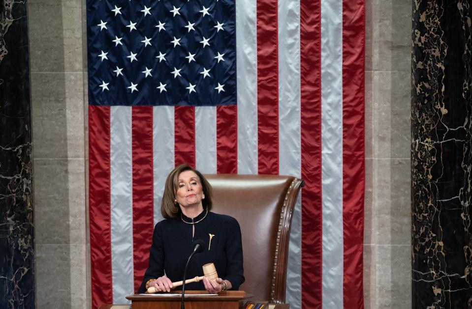 US-POLITICS-IMPEACHMENT