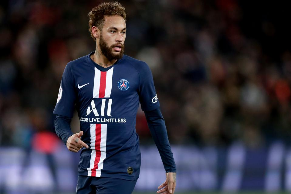 neymar 2020 fc barcelona s plan to recapture psg star through unique webster ruling revealed forbes