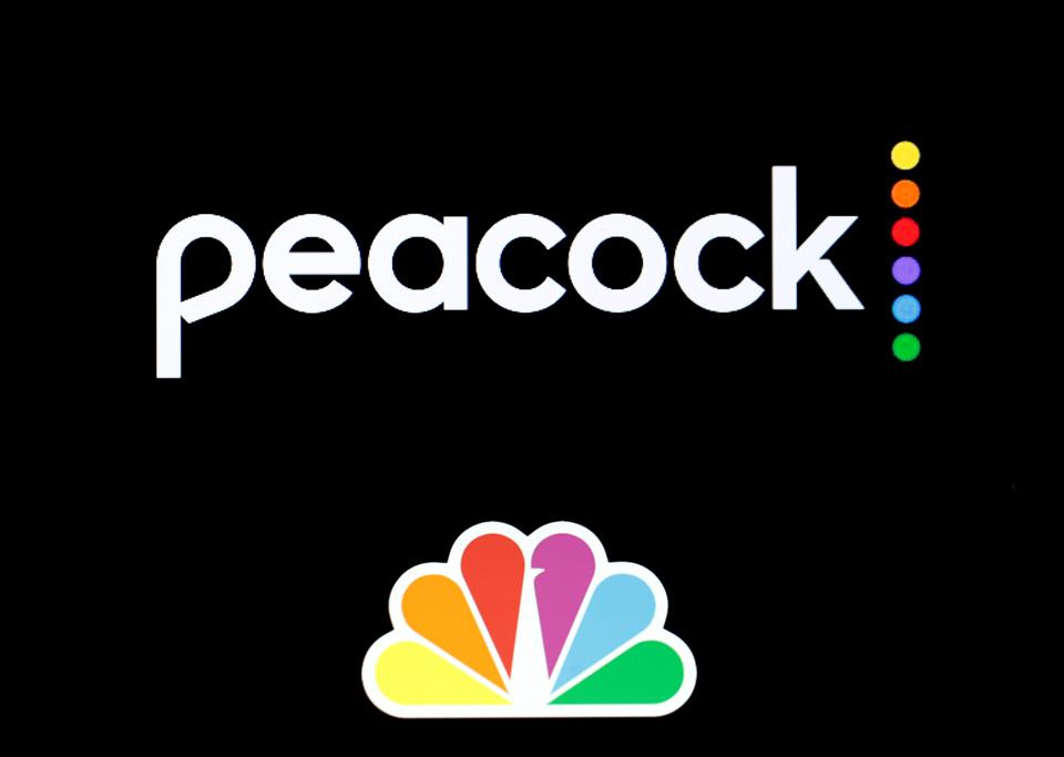 NBCU's Best 5 Arguments To Sign Up For Peacock