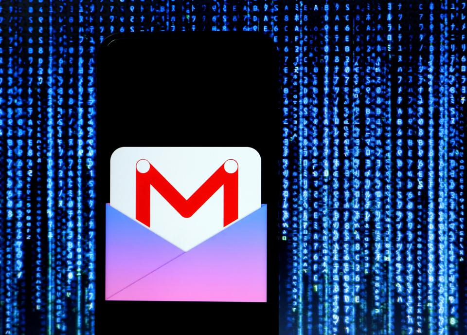 Use Gmail like a boss with these tricks hidden in plain sight