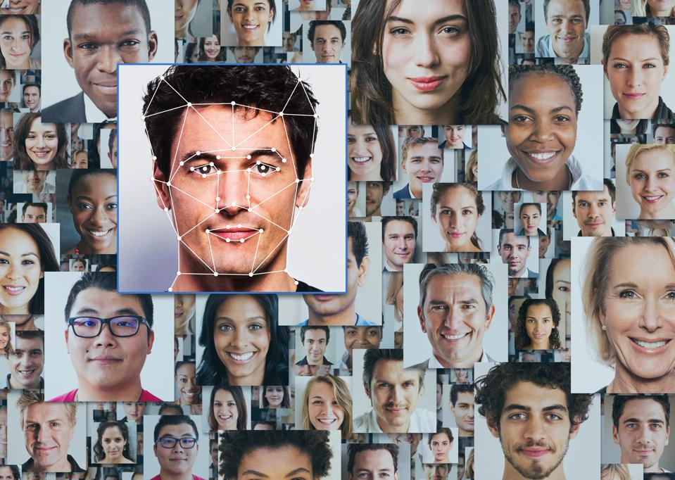 UK And Australia To Probe Clearview AI Facial Recognition