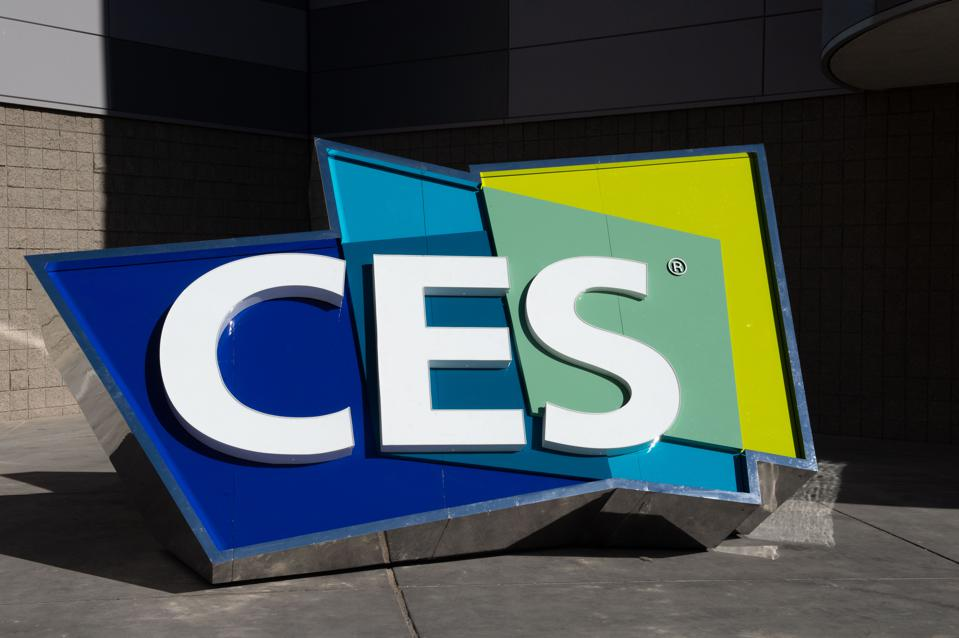 Image result for CES 2020  - HD Images