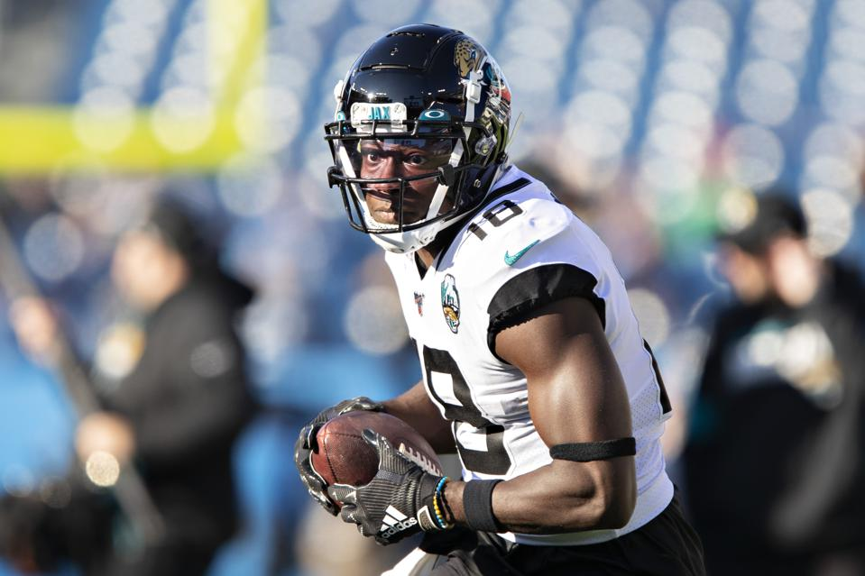 Fantasy Football Playoffs: Sleeper Wide Receivers To Start In Week 15, Bust Candidates To Avoid
