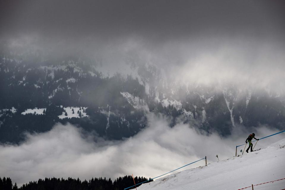 OLY-2020-YOUTH-LAUSANNE-SKI-MOUNTAINEERING