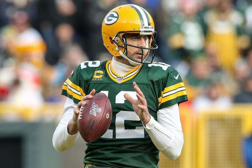 NFL Week 15 Picks: Schedule, Odds And Expert Predictions Against The Spread