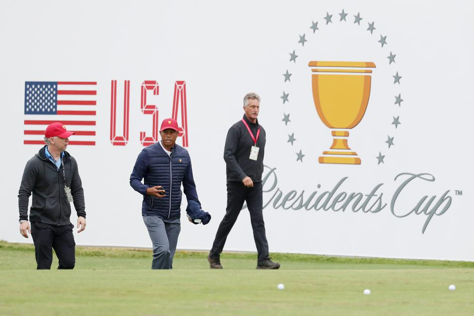 Presidents cup betting odds vulcan betting league of legends