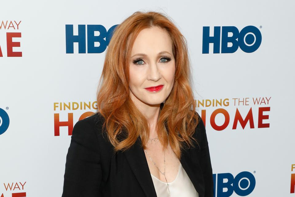 HBO's ″Finding The Way Home″ World Premiere