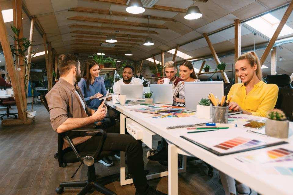 Hiring your first team members is the first big decision you will make as a startup founder. Follow these tips to effectively plan and qualify every hiring decision that you need to make for your startup.