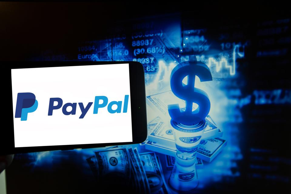 Critical PayPal Security Hack: Multiple Thefts Now Reported—Check Your Settings